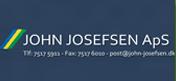 John Josefsen