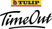 TimeOut i Sønderris